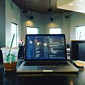 Programming is life.jpg