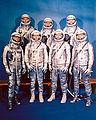 Project Mercury Astronauts - GPN-2000-000651.jpg