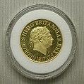 Proof sovereign of George III MET SF2003 22 1 img1.jpg