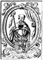Propst Johannes II Rothmund Schussenried Silberbuch 01.jpg