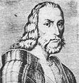 Prospero Colonna - etching.jpg