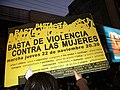 Protest violence against women chile.jpg