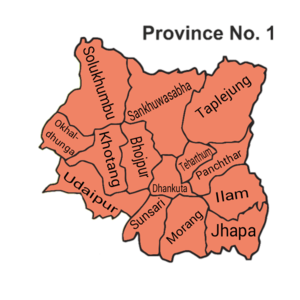 Province 1, Nepal.png