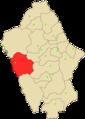 Provincia de Casma.png