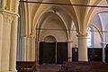 Provins - Eglise Saint-Ayoul - IMG 1179.jpg