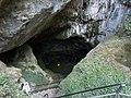 Psychro Cave-87-3.jpg