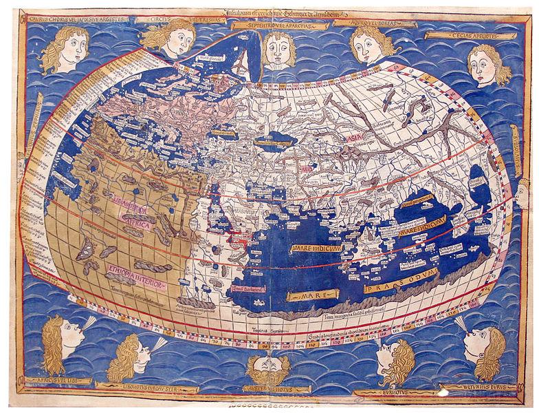 File:Ptolemy map 15th century.jpg