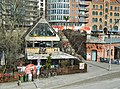 Pudel-Club, Altona-Altstadt, Hamburg, Germany - panoramio (27).jpg