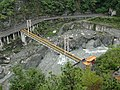 Pudu Bridge, Taroko 01.jpg