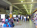 Puduraya concourse, Kuala Lumpur.jpg