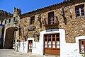 Puebla de Sancho Pérez, Badajoz, Spain - panoramio (2).jpg
