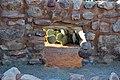 Pueblo Ruin Doorway.jpg