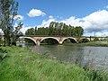Puente FFCC de los Dolores. 02.jpg