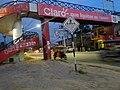 Puente Peatonal CNI.jpg