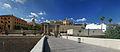 Puente Romano - Cordoba, Spain (11174930743).jpg
