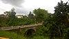 Mavilla Bridge