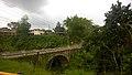 Puente de Mavilla, Corozal, Puerto Rico.jpg