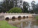 Puente El Común