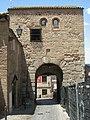 Puerta de Valmardón, Toledo - 1.JPG