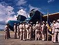 Puerto Rico 1939, Junior Birdsmen (8365155970).jpg
