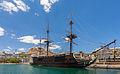 Puerto de Alicante, España, 2014-07-04, DD 32.JPG