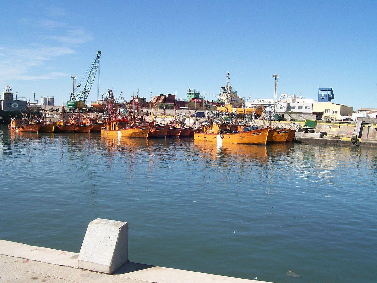 Mar De Plata : mar del plata wikimedia commons ~ Watch28wear.com Haus und Dekorationen