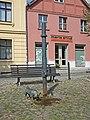 Pug at St. Petri Brandenburg.jpg
