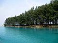 Pulau Air.jpg