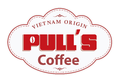 Pulls logo.png