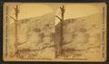 Pulpit Terraces, by Ingersoll, T. W. (Truman Ward), 1862-1922.png