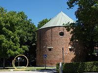 Pulverturm Straubing 1.jpg