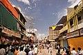 Pundlik Nagar, Pandharpur, Maharashtra 413304, India - panoramio (68).jpg