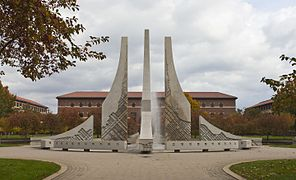 Purdue University, West Lafayette, Indiana, Estados Unidos, 2012-10-15, DD 19.jpg