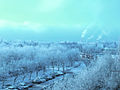Pyatigorsk winter.JPG