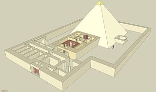 320px-Pyramide_Khentkaous_II_elevation