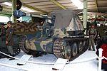 """Pz Jag 38(t) Ausf M """"Marder III"""" (6089965580) (2).jpg"""