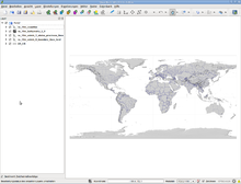 User:Rbrausse/distribution maps with QGIS - Wikimedia Commons