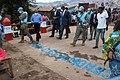QIP pont Kamagema a Panzi and Dr Denis Mukwege in Bukavu.jpg