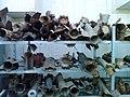 Qassam Rockets. - panoramio.jpg