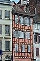 Quai de Turckheim.jpg