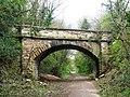 Quarry Hill bridge, Wetherby (geograph 2889886).jpg