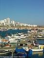 Quarteira - Portugal (10407898113).jpg