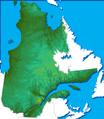Quebec-Relief.png