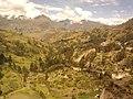 Quebrada Carash vista desde Palma Cruz - panoramio.jpg