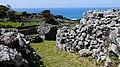 Quebrada trail. - panoramio.jpg