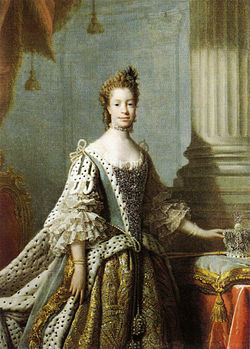 Queen Charlotte by studio of Allan Ramsay.jpg