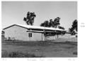Queensland State Archives 6601 Sandgate State High School Brisbane July 1959.png