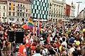 Queer Parade Brno 2008 - shromáždění.jpg