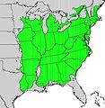 Quercus alba range map.jpg