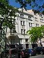 Quetting Moravská 27.jpg